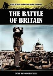 The Battle of Britain 19345621