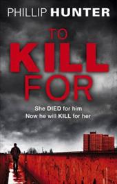 To Kill For (The Killing Machine) 22274090