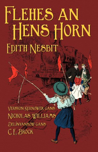 Flehes an Hens Horn