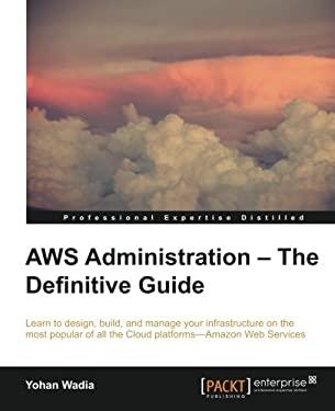 AWS Administration Guide