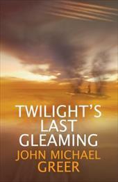 Twilight's Last Gleaming 22426503