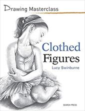 Clothed Figures (Drawing Masterclass) 23643523