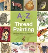 This comprehensive guide shows all the stitches and techniques needed for thread painting, with fully annotated step by step photographs an detailed instructions. There are then dozens of beautiful designs, clearly photographed and accompanied by a pattern, full instructions and a stitch direction diagram.