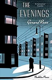 The Evenings: A Winter's Tale 23409209