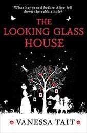 The Looking Glass House 23199538