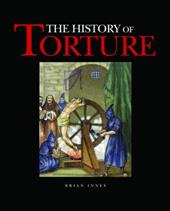 The History of Torture 23127234