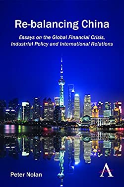 Professional Writing Services Rates Rebalancing China Essays On The Global Financial Crisis Industrial  Policy And International Examples Of Thesis Statements For Essays also Sample Essay High School Rebalancing China Essays On The Global Financial Crisis  Ap English Essays