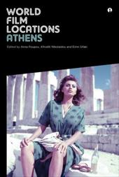 World Film Locations: Athens 23099425