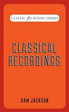 Classical Recordings