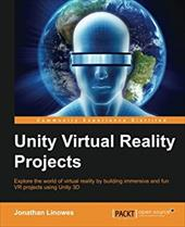 Unity Virtual Reality Projects 23747181