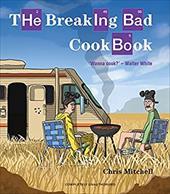 The Breaking Bad Cookbook 22426585