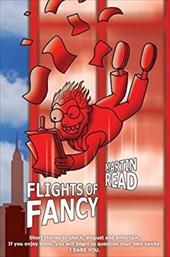 Flights of Fancy 23442191