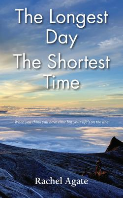 The Longest Day - The Shortest Time