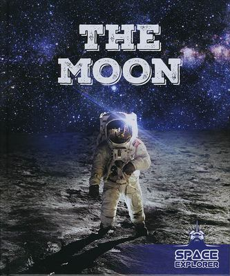 The Moon (Space Explorer)