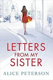 Letters from My Sister 23166937