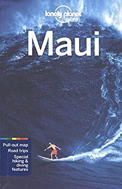 Maui (Travel Guide)