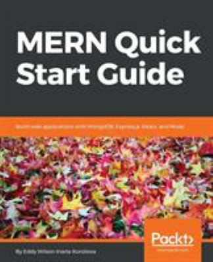 Mern Quick Start Guide