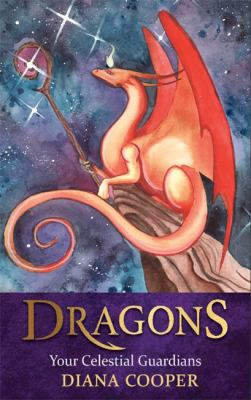 Dragons: Your Celestial Guardians