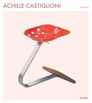 Achille Castiglioni 9781780750026