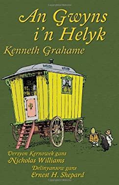 An Gwyns i'n Helyk 9781782010296