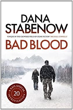 Bad Blood 9781781851203