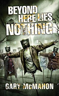 Beyond Here Lies Nothing: The Concrete Grove Trilogy 9781781080214