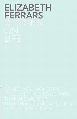 Designs on Life 9781780020013