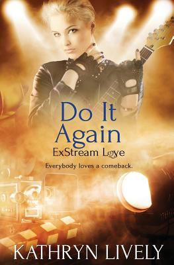 Do It Again (ExStream Love)