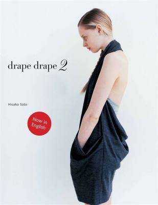 Drape Drape 2 9781780670041