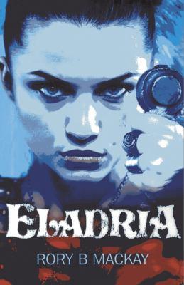 ELADRIA