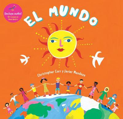 El mundo (Spanish Edition)