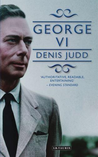 George VI 9781780760711