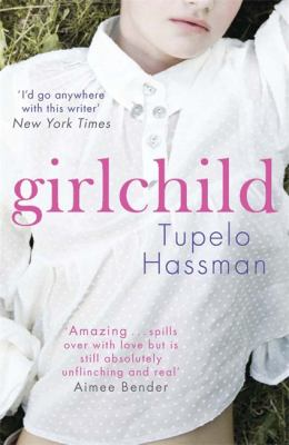 Girlchild