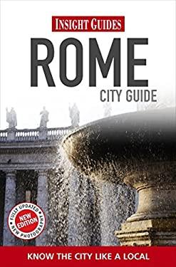 Rome 9781780051406