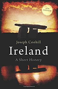 Ireland by Joseph Coohill