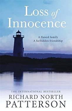 Loss of Innocence 9781782064077