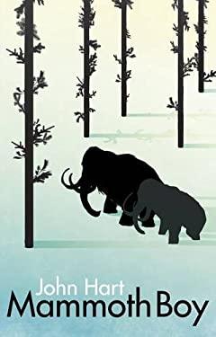 Mammoth Boy 9781780881744