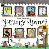 Nursery Rhymes 19422067