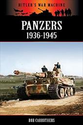 Panzers 1936-1945 20751859