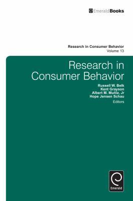 Analysis paralysis and consumer behavior