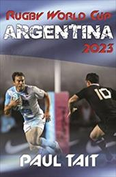 Rugby World Cup Argentina 2023 20040436