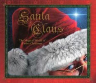 Santa Claus 9781783120178