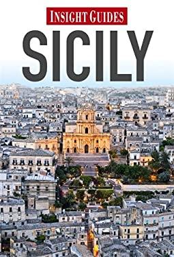 Sicily 9781780050911