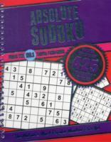 Sudoku 9781781971666