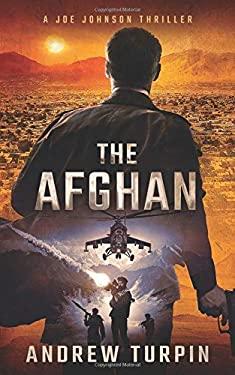 The Afghan (A Joe Johnson Thriller)