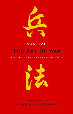 The Art of War 9781780282992