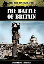 The Battle of Britain 20444375