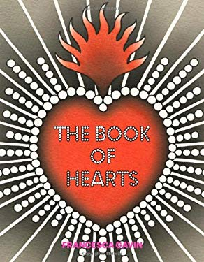 The Book of Hearts 9781780673318