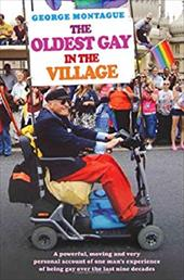 The Oldest Gay in the Village 22055148