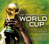 The Treasures of the World Cup 20844685